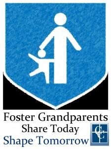 Foster Grandparents Program Catholic Charities Bureau Inc