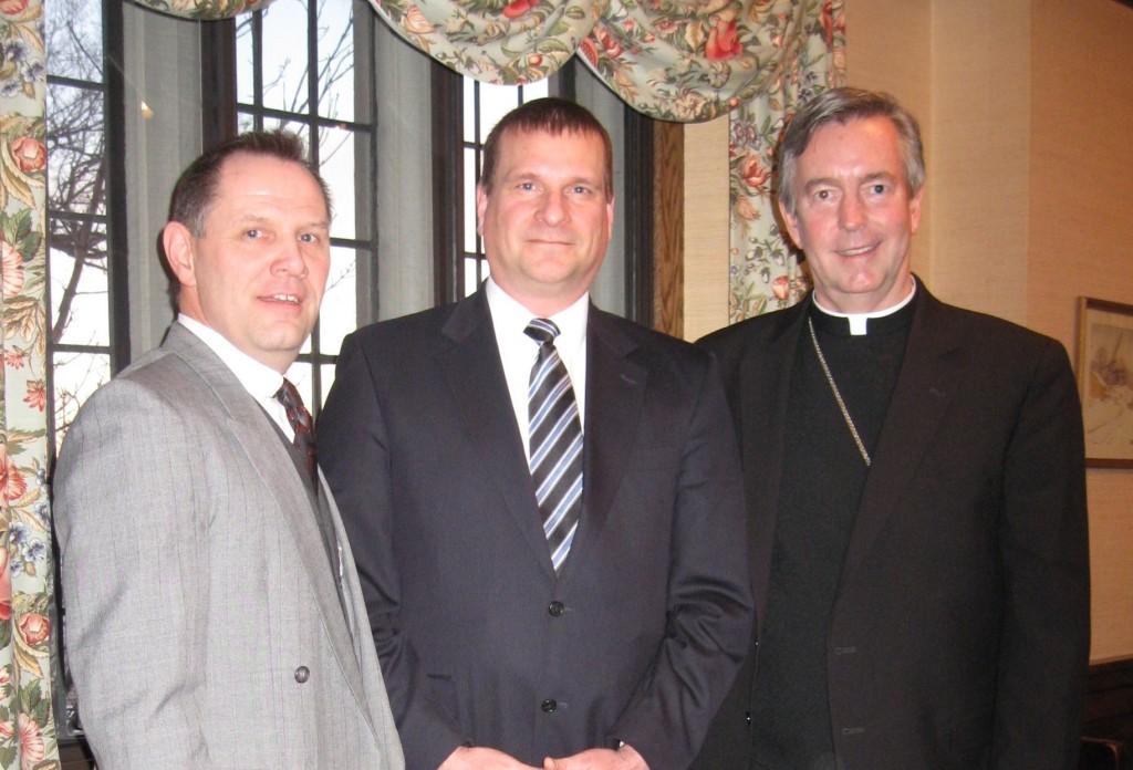 Bishop Peter Christensen, Alan Rock, Matt Crowell_edited-1
