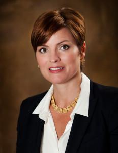 Dr. Renée Wachter, Director Catholic Charities Bureau Board of Directors